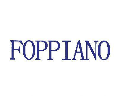 FOPPIANO