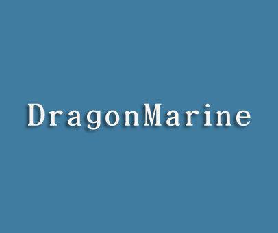 DRAGONMARINE