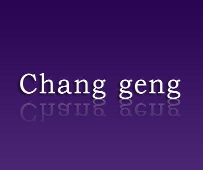 CHANGGENG