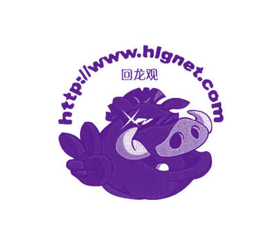 回龙观-HTTPWWW.HLGNET.COMHLGNET