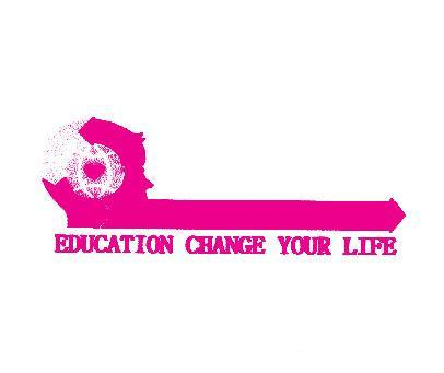 EDUCATIONCHANGEYOURLIFE