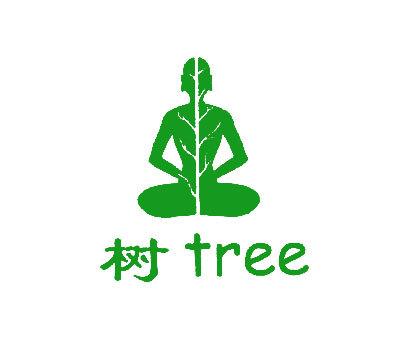 树-TREE