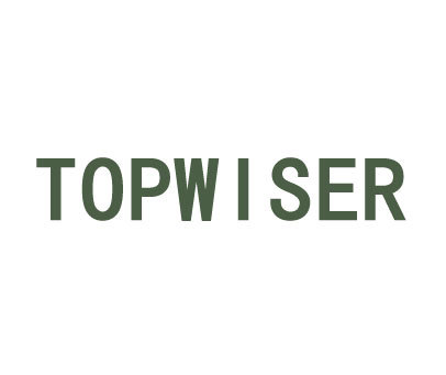 TOPWISER