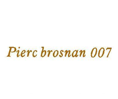 PIERCBROSNAN-007