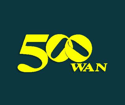 WAN-500