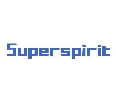SUPERSPIRIT