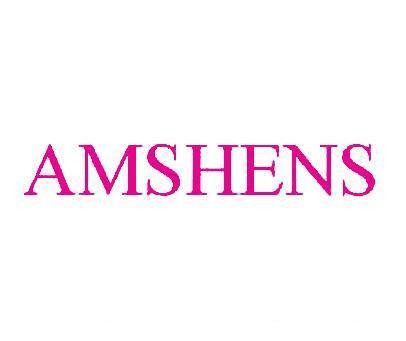 AMSHENS