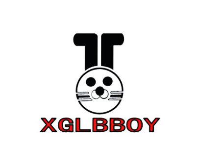 XGLBBOY