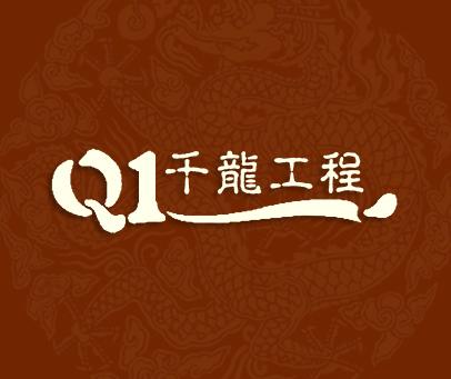 千龙工程-QL