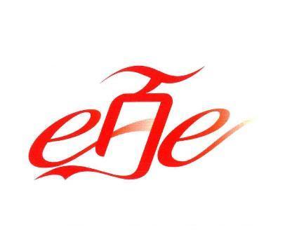 百-E-E