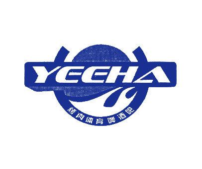 YEEHA