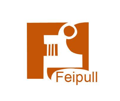 F-FEIPULL