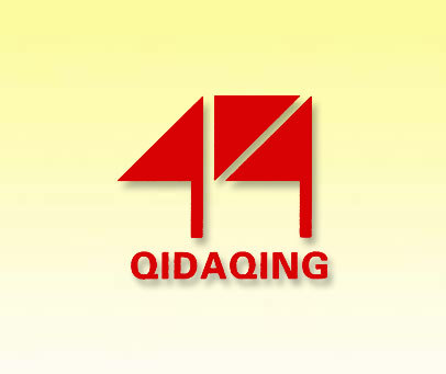 QIDAQING