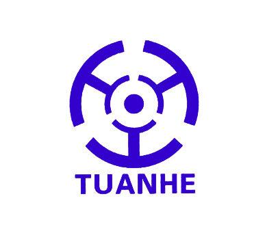 TUANHE