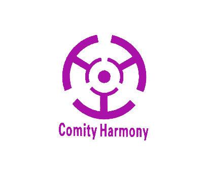 COMITYHARMONY