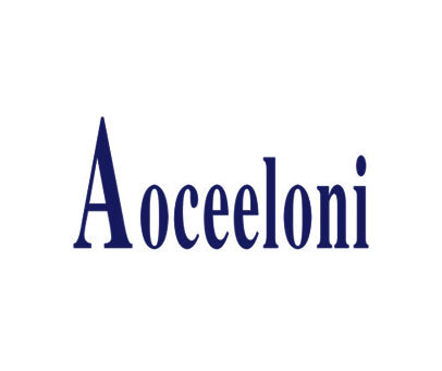 AOCEELONI