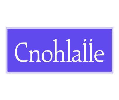 CNOHLAIIE