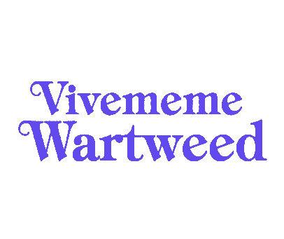 VIVEMEMEWARTWEED