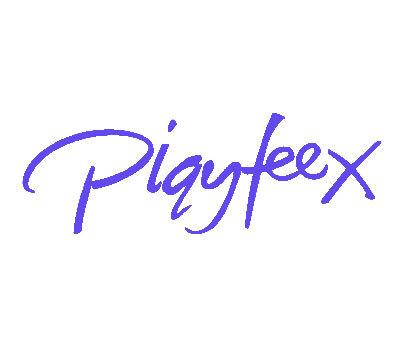 PIQYFEEX