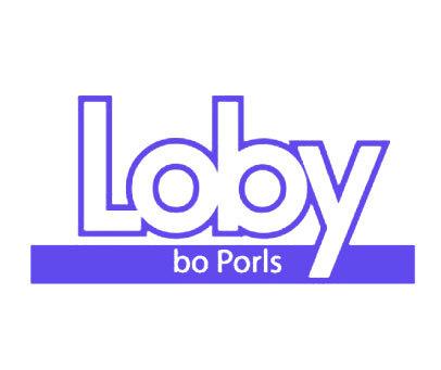LOBYBOPORLS