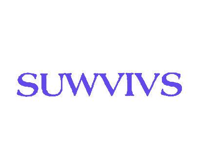 SUWVIVS