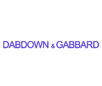 DABDOWNGABBARD