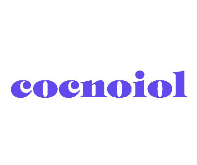COCNOIOL