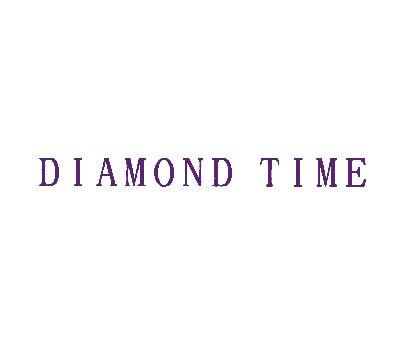 DIAMONDTIME
