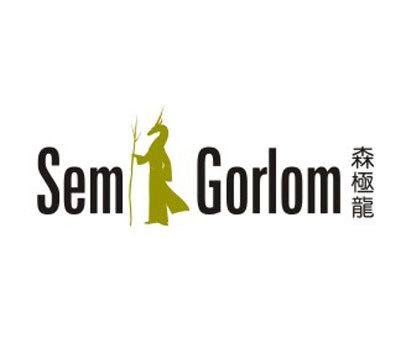 森极龙-SEMGORLOM