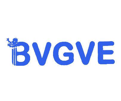 BVGVE