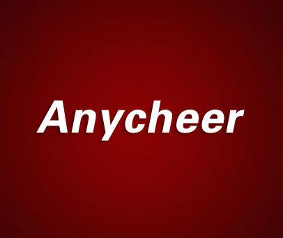 ANYCHEER
