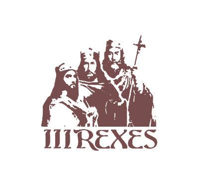 IIIREXES