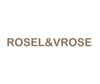 ROSEL&VROSE