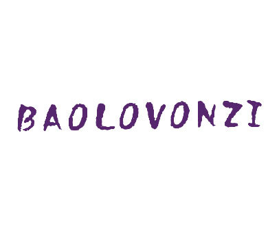 BAOLOVONZI