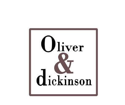 OLIVERDICKINSON