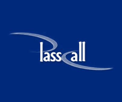 PASSCALL