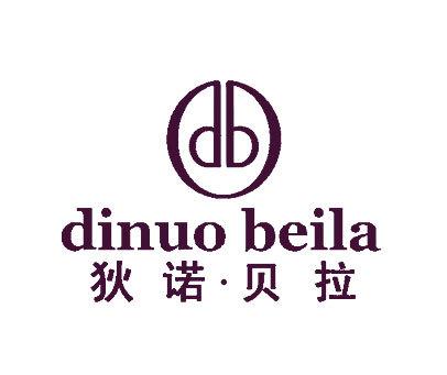 狄诺贝拉-DB