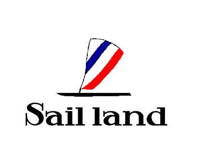SAILLAND