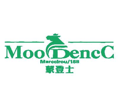 蒙登士-MOODENCCMARCCIROU-168