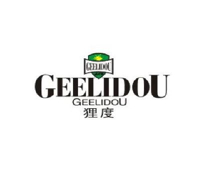 狸度-GEELIDOU