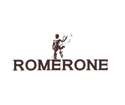 ROMERONE
