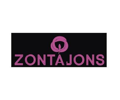 ZONTAJONS