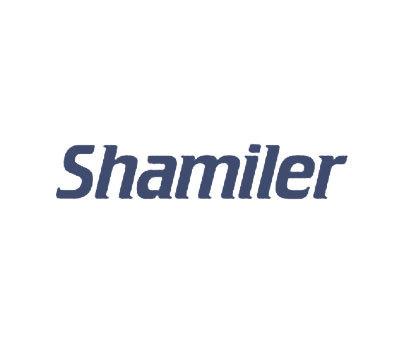 SHAMILER