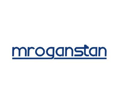 MROGANSTAN