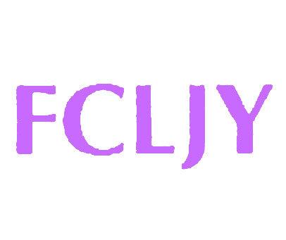 FCLJY
