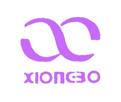 XIONGBO