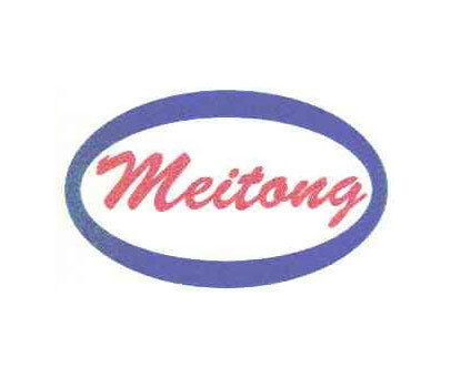 MEITONG