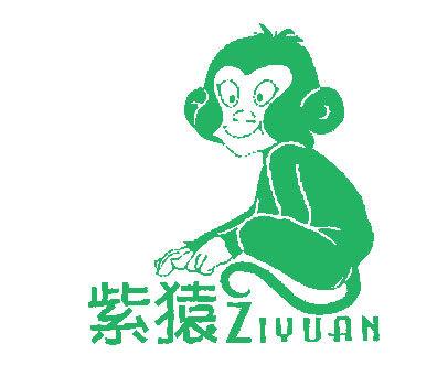 紫猿-ZIYUAN