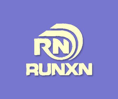 RNRUNXN
