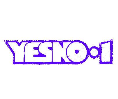 YESNO-1